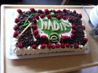 Tak til Nadia